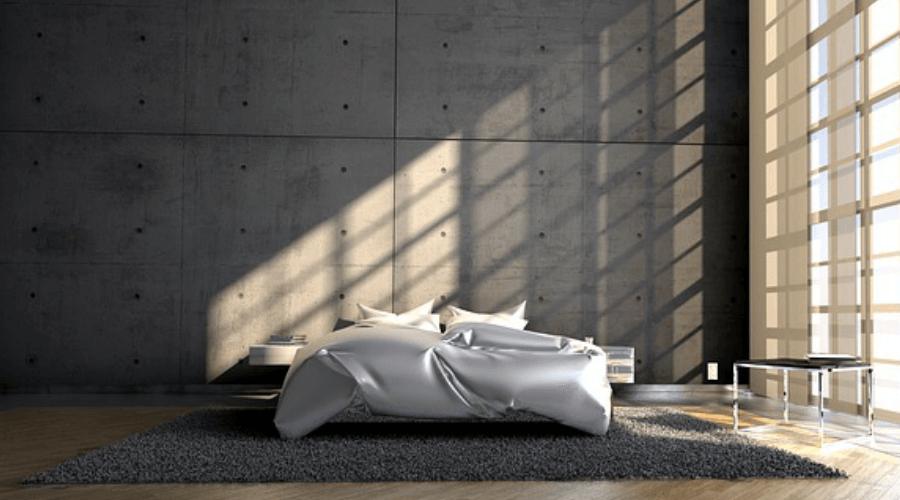 Je garage als slaapkamer inrichten