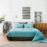 Welke slaapkamer stijl past bij jou