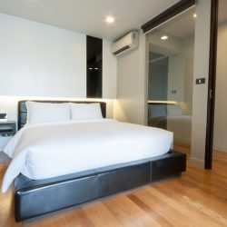de-voordelen-van-een-kleine-slaapkamer