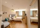 3 tips voor het inrichten van je slaapkamer