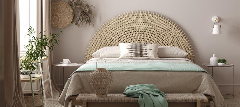 beste kleur voor slaapkamer