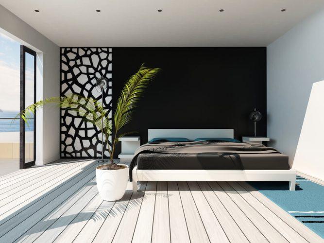 De voordelen van led spots in de slaapkamer