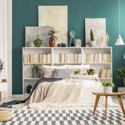 Sfeer in je kamer brengen met een vloerkleed