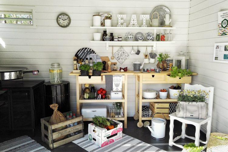 Planten voor een rustgevende (studenten)slaapkamer
