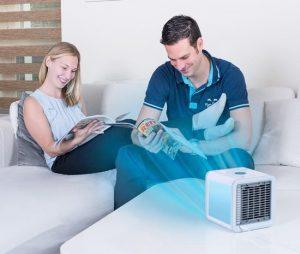 Slaapkamer-koelen-met-een-ventilator
