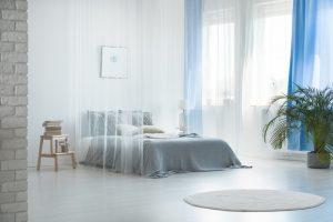 Een-opgeruimde-slaapkamer-1