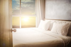 Slaapkamer-met-hotelsfeer