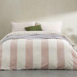de-slaapkamer-romantisch-inrichten