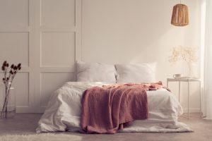 mooie-aankleding-van-de-slaapkamer