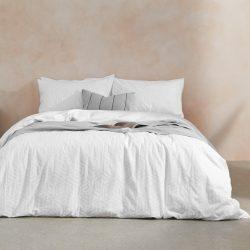 romantische-sfeer-in-de-slaapkamer