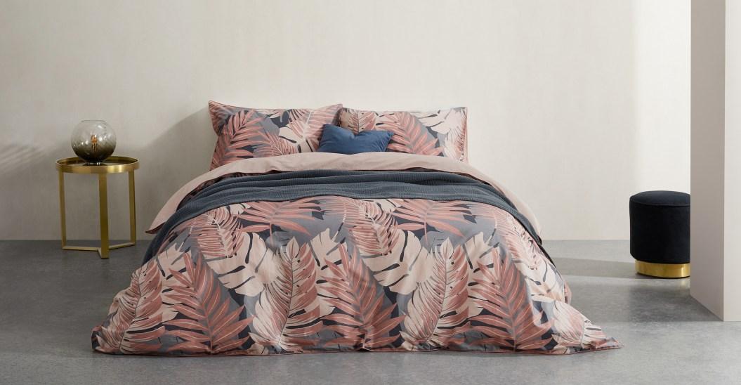 romantische-slaapkamer-creeren