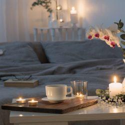 slaapkamer-decoratie