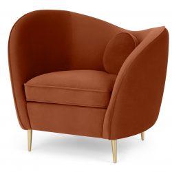 fauteuil-in-de-slaapkamer
