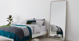 groete-spiegel-in-de-slaapkamer