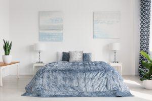 muurdecoratie-slaapkamer-1