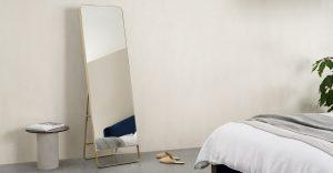 passpiegel-in-de-slaapkamer