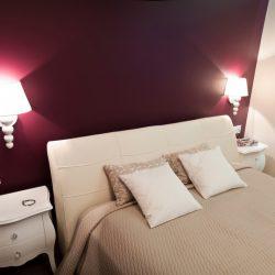 slaapkamer-verlichting