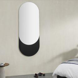 spiegel-als-muurdecoratie-in-de-slaapkamer