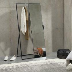 spiegel-in-de-slaapkamer