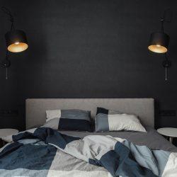verlichting-slaapkamer