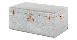 een-koffer-als-nachtkastje