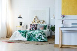 zwevend-nachtkastje