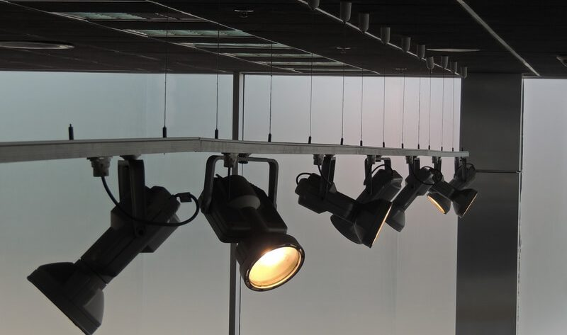 led-railverlichting-in-slaapkamer