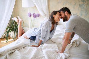 slaapkamer-stressvrij