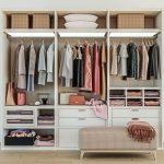 walk-in-closet-maken