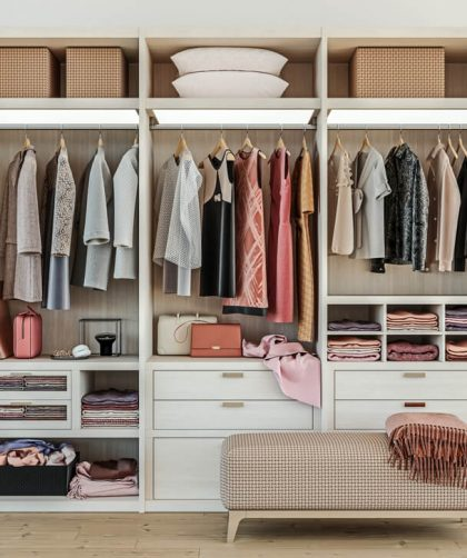 walk-in-closet-maken